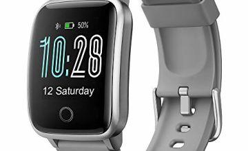 205S smart watch