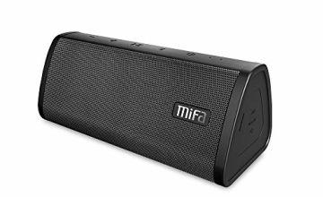 MIFA A10 Speaker