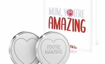 25% off Mother's Day Presents