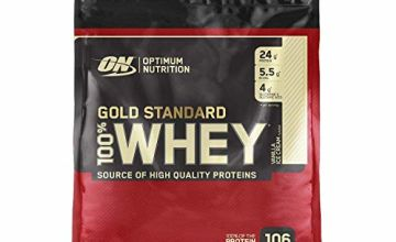 Up to 66% off Optimum Nutrition