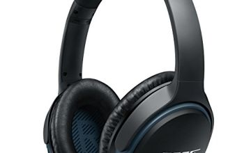 Up to 35% off Bose Headphones
