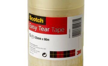 10% Off Scotch Tape