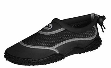 Lakeland Active Children's Eden Aqua Shoes