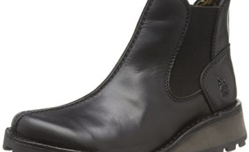 Up to 30% off Fashion Boots