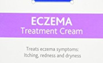 Save on Dermalex Eczema Treatment, 100 g and more