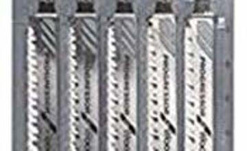 Bosch Professional 2608633528 Progressor Wood 1 Lug T234X