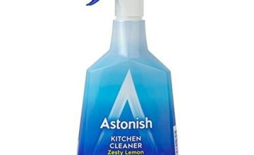 Astonish AS000178 Kitchen Cleaner