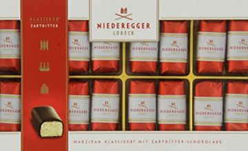 15% off Niederegger Chocolate
