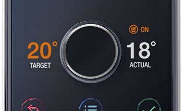 Save up to 35% On Hive Thermostats