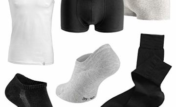 Save up to 41% on Socks by Greylags