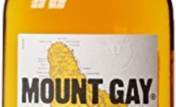 Mount Gay Eclipse 70cl