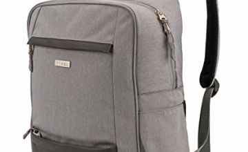 Save up to 25% on Backpacks from Eono by Amazon