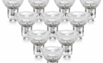 Linkind GU10 Bulbs