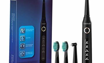 Up to 25% off Electric Toothbrushes Flossers and more