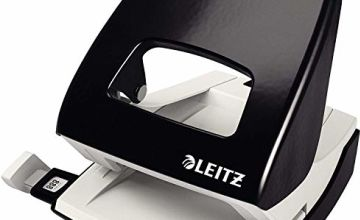 Up to 20% off Rexel and Leitz Staplers