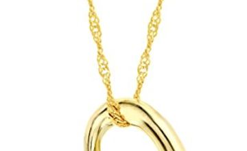 25%  off Carissima Gold Women's Jewelry