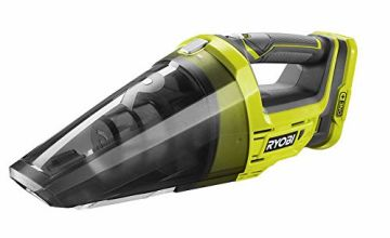 Up to 36% off Ryobi Tools & Accessories