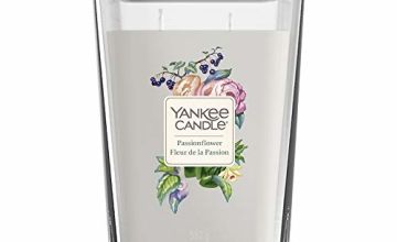Up to 30% of Yankee Candle Elevation Collection