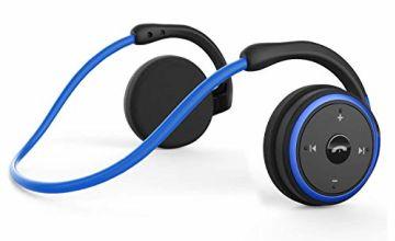 Bluetooth Wireless Running Headphones