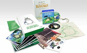 40% off on My Neighbourn Totoro 30th Anniversary