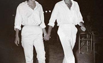 Marianne & Leonard: Words of Love [DVD]
