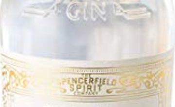 Save on Edinburgh Gin Full Strength 70cl