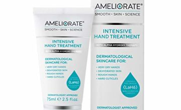 AMELIORATE Intensive Hand Treatment 75 ml
