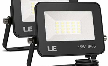 LE LED Floodlight