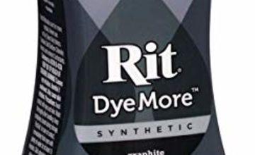 Nakoma Rit Dye More Synthetic 7oz-Graphite