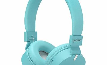 Gorsun headphones