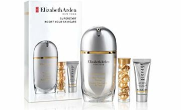 Up to 63% off Elizabeth Arden Skincare