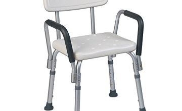 Teqler Shower Chair