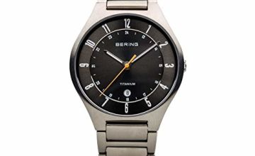 Up to 30% off Bering watches