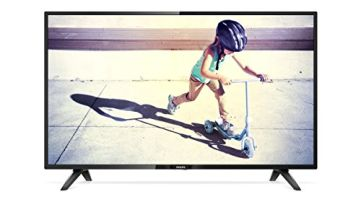 Up to 20% off TVs from Samsung, LG and more