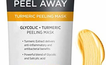 Procoal Face Masks