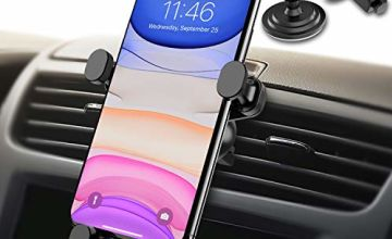 20% off Syncwire Phone Cases, Car Phone Holders and other Accessories