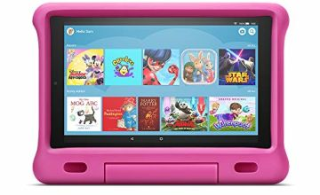 Save £65 on Fire HD 10 Kids Edition Tablet