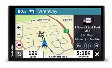Up to 30% off Garmin/TomTom GPS, Garmin Cameras and Smart Scales