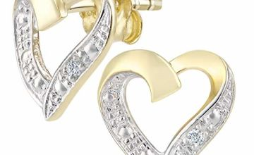 25% off Naava Diamond Jewellery