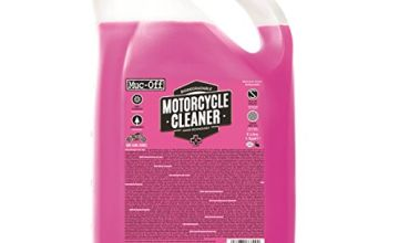Save on Muc Off 667 Motorcycle Cleaner and more
