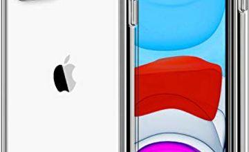 Aollop iPhone 11 Series Case
