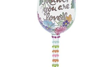 Up to 20% off Mother's Day Lolita Glassware
