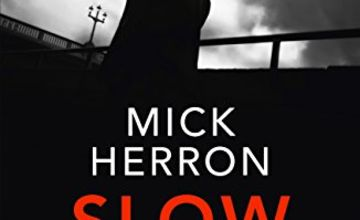 """Today only: """"Slow Horses"""" and more from 99p"""