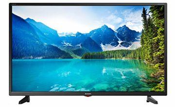 Sharp 32 Inch HD Ready LED TV