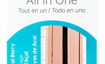 Nail HQ All in One 10 ml