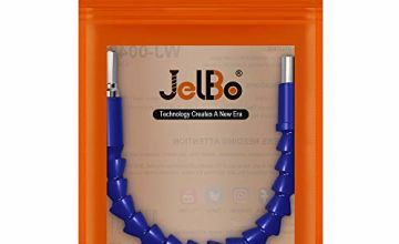 JelBo Flexible Shaft Extension Bits