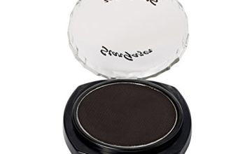 Stargazer Eye Shadow High Pigment Colour, 2 x 3.5 g