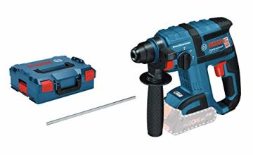Up to 20% off Bosch Professional Powertools