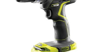 Up to 39% off Ryobi Power Tools