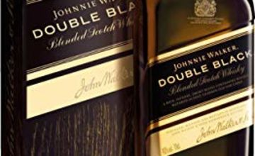Up to 24% off Johnnie Walker Whisky favourites